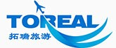 拓瑞旅游TOREAL TRAVEL